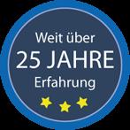 Pura Gebäudereinigung GmbH - Logo