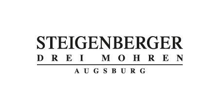 3 Mohren Steigenberger