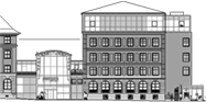 Praxisklinik Augsburg