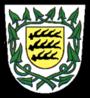 Große Kreisstadt Winnenden