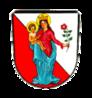 Gemeinde Gessertshausen