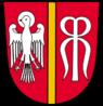 Stadt Neusäß